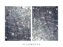Filaments by youthful-dream