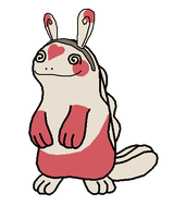 _327_spinda_by_todayisquagsireday-d7r4a4