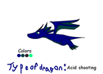 Dragon Adopted 1 by Dell-AD-productions