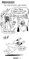 Typical Moose (Feat. A moose) by AnnabelD