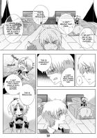 Sugar and Spice - Page 20 by Hetalia-Canada-DJ