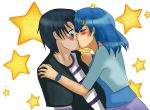 Hanon x Nagisa: Now, I know it by HitoriLoveNejiHina
