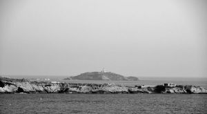 The lost island by aButterflyLove