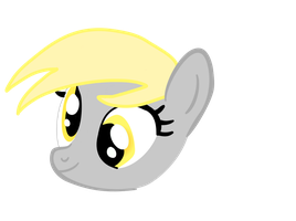 Derpy Hooves by thecoltalition