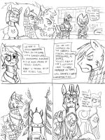 Eq. Divided pg 92 by byLisboa