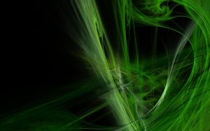 Green Wave by SinInjection