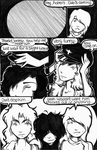 That's the Way - Page Three by electricsorbet