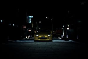 S2000 by paragonx