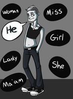 FTM(Updated version) by RecklessAntagonist