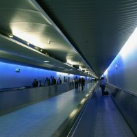 before and after by m-lucia