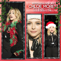 Photopacks-Chloe Moretz by BotitasDulceDeCruz