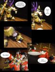 Rice Ball Competition Pg6 by blazeraptor