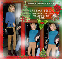 Photopack # 71 by theeziivraalo