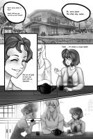 FYCH2pg32 by InuKagomeluvrs