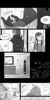 R4 - Epilogue (Part 2) by FrostTechnology