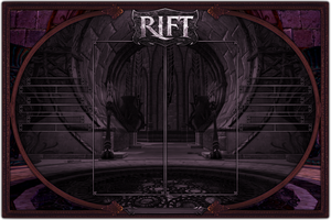 RIFT Fashion Recipe Template by Neyjour