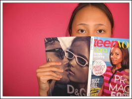 teen vogue by its-hypnotic