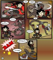 XS pg2  And the Winner is by Jack-Spicer666