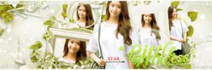 20/5 YoonA Request for MinK by @Bunny by BunnyLuvU