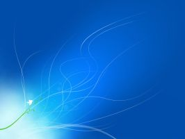 Windows 7 Wallpaper 7- By Atti by atty12
