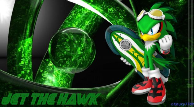 jet the hawk wallpaper - photo #10