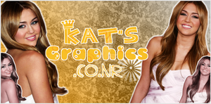 Can't Be Tamed: KG Layout 2 by Miss-Kaylin