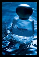 Pleasures for men by photocore
