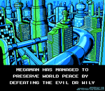 New City Picture for MMU Intro by MegaPhilX