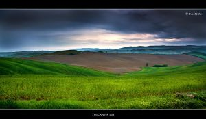 Tuscany_168 by Marcello-Paoli