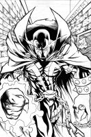 spawn inks by hanzozuken