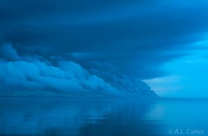 inbound cold front by hash-ta-bula