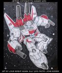 Transformers: JetFire (available) by Bright-Raven