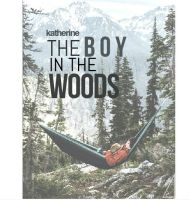 [Cover] The Boy In The Woods. by ixWriter