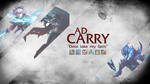 AD Carry by Dwindlekin