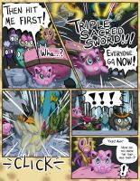 Team Pecha's Mission 3 Page 27 by Amy-the-Jigglypuff