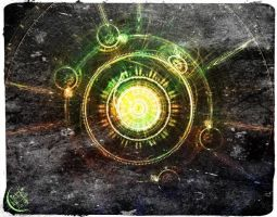 The Chaos Clock [Processed] by jayaprime