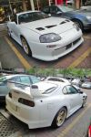 Supra Mark IV 3 by gupa507