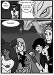 We'll meet again Page 84 by charlot-sweetie