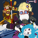 Causalities in LoL? by RB9