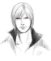 Dante_Black by Rashany