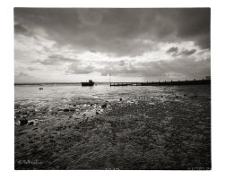Southend by Talkingdrum