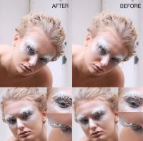Retouch-Before and After 74 by Holly6669666