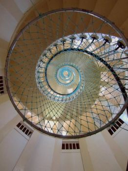 Spirale manuale by glatisaunt