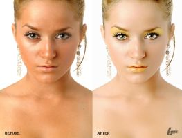 beauty_retouch_2 by bayuu