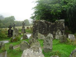 Cemetary 05 by Yasny-resources