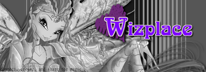 Blog Banner May-June 2014 by Wizplace