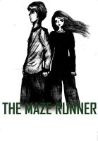 The maze runner by ihavenoidea2
