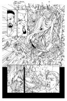 Starcraft 6 page 6 by UnderdogMike