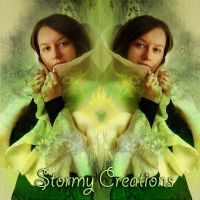 Stormy Creations by Epogh