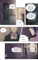 Fallen Idols Pg. 16 by e-nat